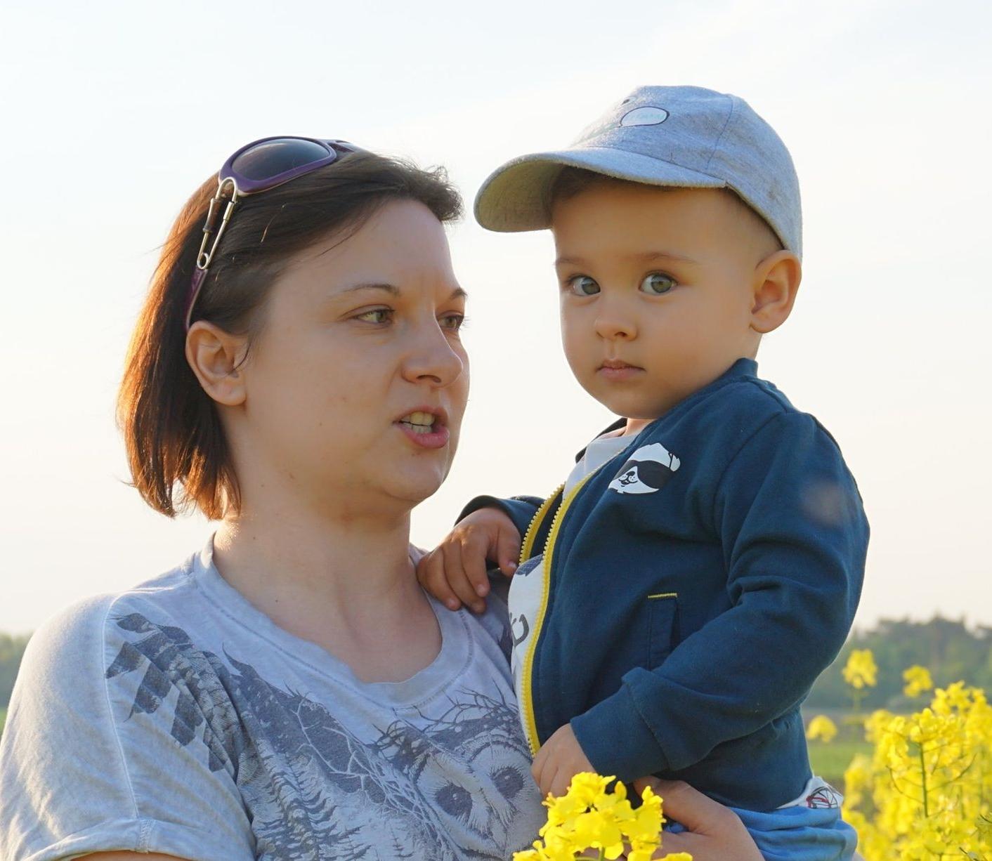 Dorota Koszelna