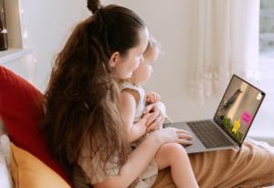 angielski_dla_dzieci_online
